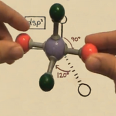 Chemistry Videos Latest Version Download