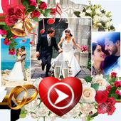 Wedding Video Maker with Music  APK 1.4