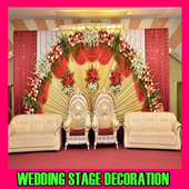 Wedding Stage Decoration  Latest Version Download