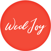 WedJoy The Wedding App and Website