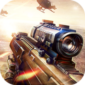 King Of Shooter : Sniper Shot Killer - Free FPS APK 1.2.38