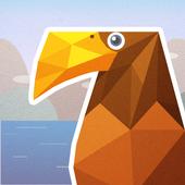 Chigiri: Paper Puzzle APK 1.4.0