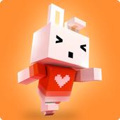 Download Cliffy Jump 1.3.7 APK File for Android