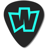 Wegow Concerts