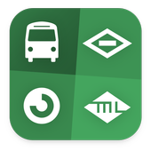 Tu transporte Madrid - Tiempo Real  Latest Version Download