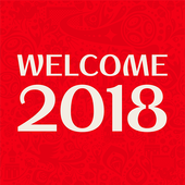 Welcome 2018  Latest Version Download