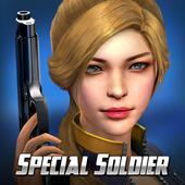 SpecialSoldier Best FPS APK 3.4.7