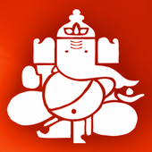Shree Ganesh Wallpaper APK v7.0 (479)