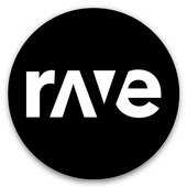 Rave – Videos with Friends For PC