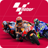 MotoGP Racing '17 Championship Latest Version Download