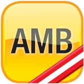 DER ARZNEIMITTELBRIEF AT  Latest Version Download