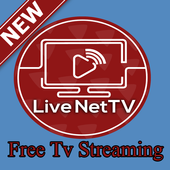 Live NetTV Streaming Free Guide For PC