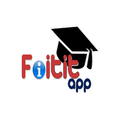 Foititapp  For PC