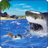 Blue Whale 2017 - Angry Shark World  Latest Version Download