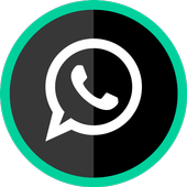 Gb whatsApp 1.0 Android for Windows PC & Mac