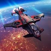 Operation: New Earth APK 9.51.0