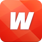 WHAFF LOCKER Latest Version Download