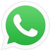 WhatsApp Messenger For PC