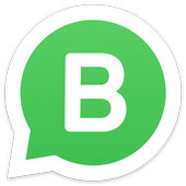WhatsApp Business 2.20.202.3 Android for Windows PC & Mac
