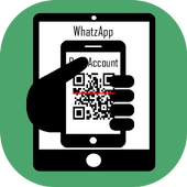 Dual Account for Whatsapp 1.0 Android for Windows PC & Mac