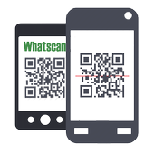 WhatScan App Messenger