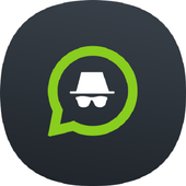 Download Whats Tracker 1 4 0 APK File for Android