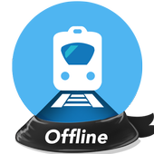 Where is my Train Indian Railway Train Status Latest Version Download