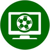 Live Football on TV 1.08 Android for Windows PC & Mac