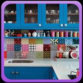 Backsplash Tile Idea Gallery 1.2 Latest Version Download