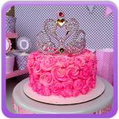 Download Princess Cake Idea Gallery 1 2 APK File for Android