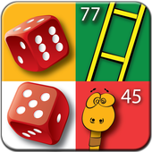 Snakes and Ladders Free APK v21.0 (479)