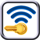 Wifi Password Breaker PRANK Latest Version Download