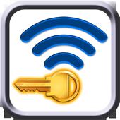 Wifi Password Breaker PRANK Latest Version Download