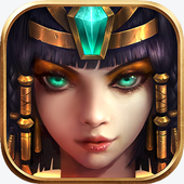 Legends of Valkyries Latest Version Download