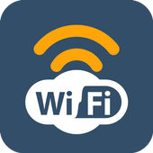 Download WiFi Router Master - WiFi Analyzer & Speed Test 1.0.21 APK File for Android
