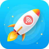 WiFi Booster accelerates net APK 1.7.4