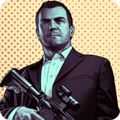 FANDOM for: GTA  APK 2.9.4