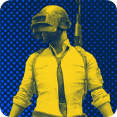 FANDOM for: PUBG APK 2.9.12
