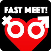 FastMeet: Chat, Dating, Love Latest Version Download