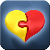 Meet24 - Love, Chat, Singles Latest Version Download