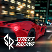 SR: Racing Latest Version Download