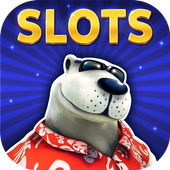 Polar Bowler Slots  Latest Version Download