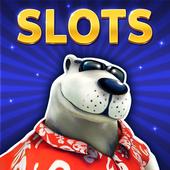 Polar Bowler Slots  For PC