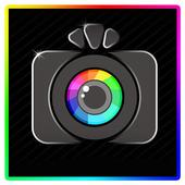 Lite Beauty Camera