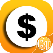 Big Time Cash. Make Money Free in PC (Windows 7, 8 or 10)