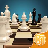 Big Time Chess - Make Money Free APK 1.0.5