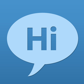 iMeetzu: Random Chat Strangers Latest Version Download