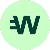 Wirex. Bitcoin Wallet & Card Latest Version Download