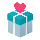 Wishpoke: Gifting & Wishlists Made Easy  Latest Version Download