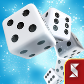 Dice With Buddies™ Free - The Fun Social Dice Game  APK 6.6.1